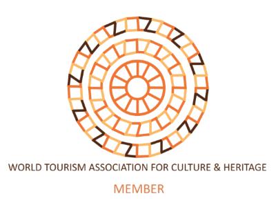 World Tourism Association for Culture & Heritage