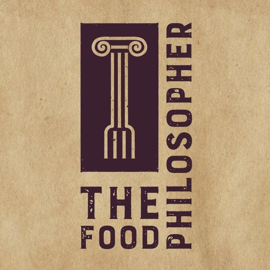 The Food Philosopher