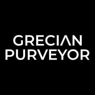 Grecian Purveyor