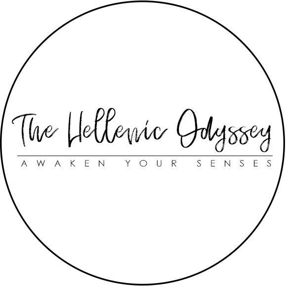 The Hellenic Odyssey