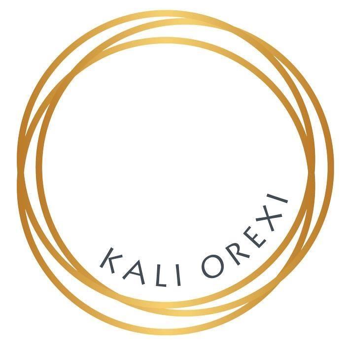Kali Orexi Melbourne