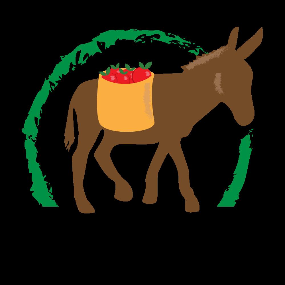 Karaiskos Farm