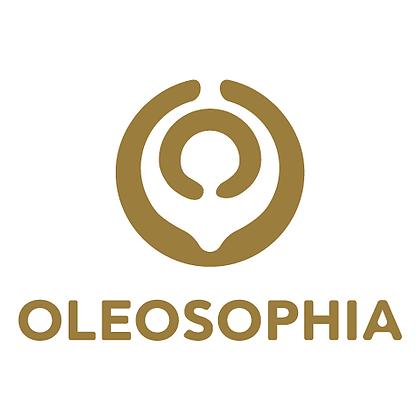 Oleosophia