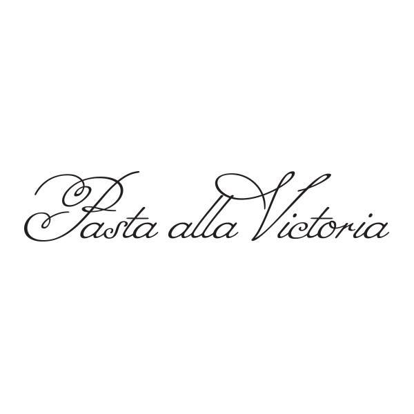 Pasta Alla Victoria