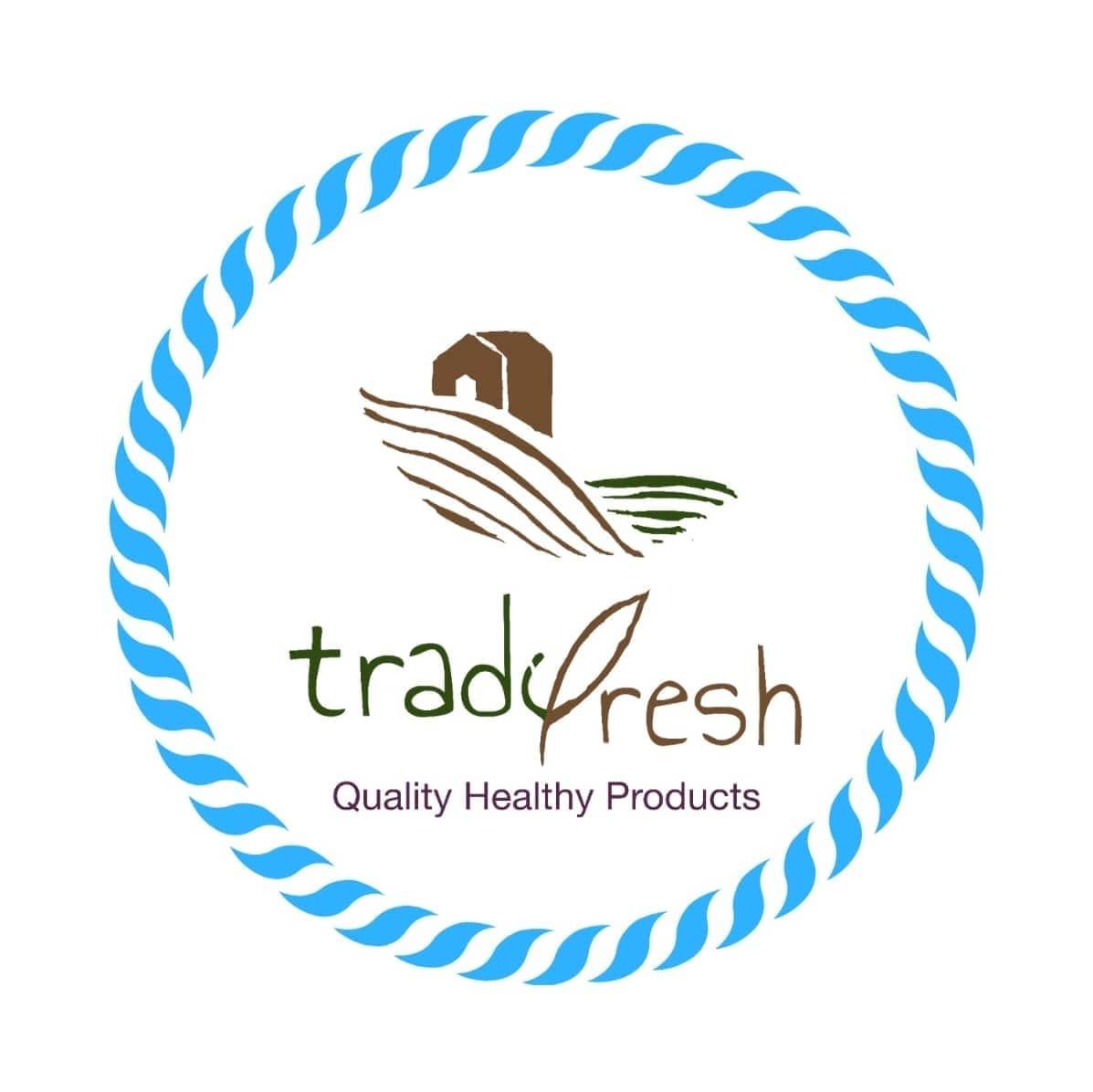 Tradi Fresh