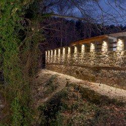 Pozar - Loutraki Aridaias Thermal Baths