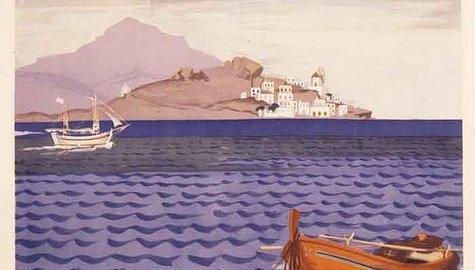 by Tetsis 1948