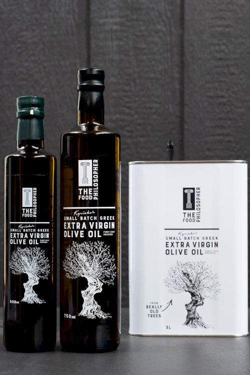 Olive Oil_Family (1) - Copy