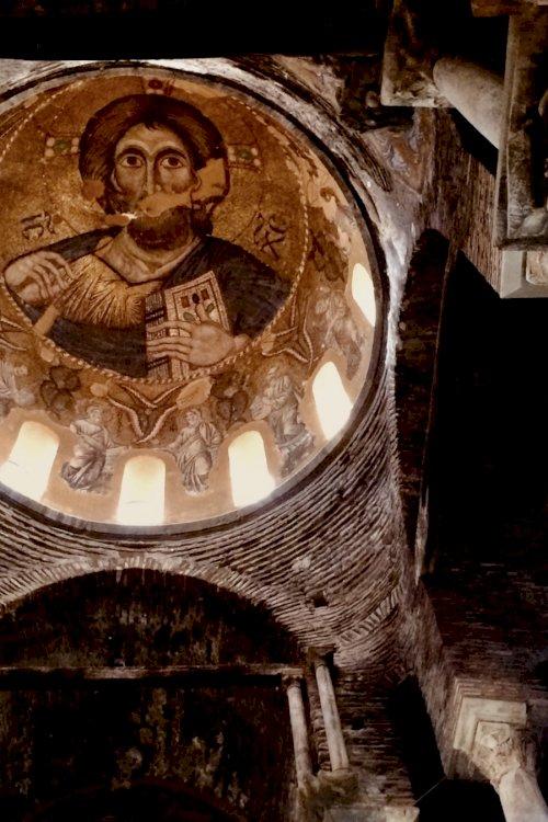 Orthodox_church Arta